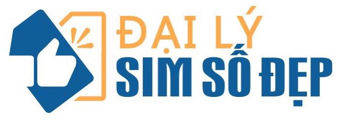 DAILYSIMSODEP.VN